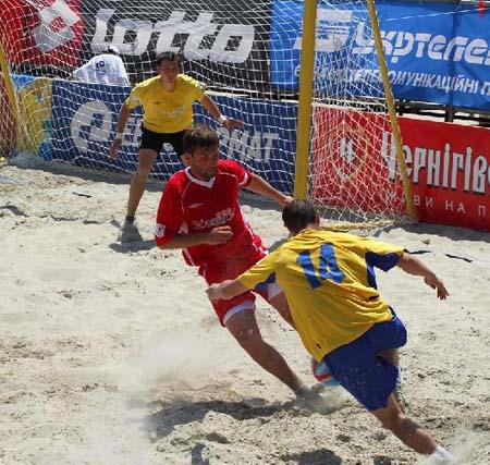 футбол 2011 лига чемпионов